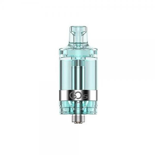 Atomizor Go S MTL - Innokin - Light Blue