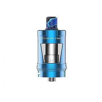 Atomizor Zenith Pro - Innokin - Blue