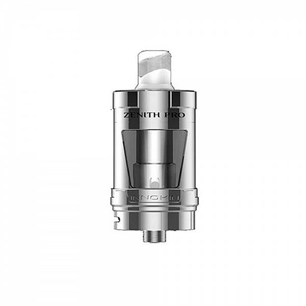 Atomizor Zenith Pro - Innokin - SS