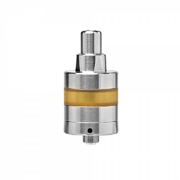Atomizor KF Lite 2019 22mm SXK - SS