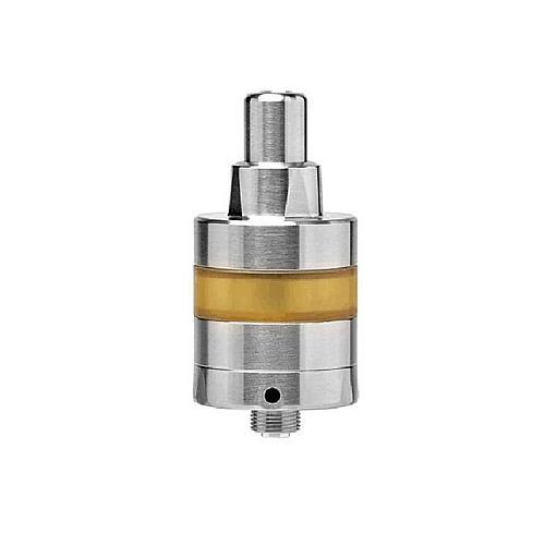 Atomizor KF Lite 2019 24mm SXK - SS