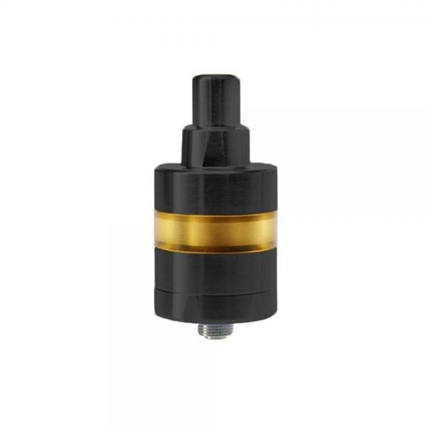 Atomizor KF Lite 2019 24mm SXK - Black