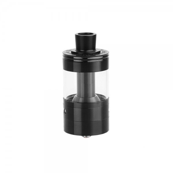 Atomizor Modfather RTA ( clona ) - Black...