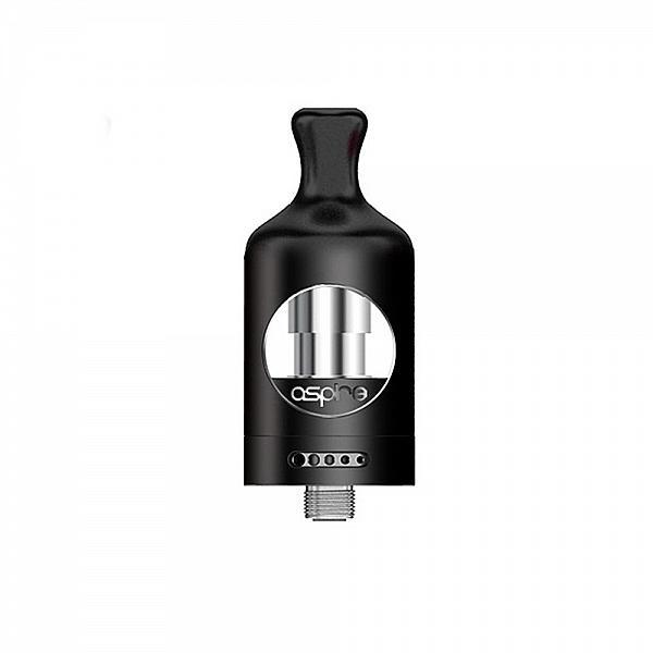 Atomizor Aspire Nautilus v2 - Black