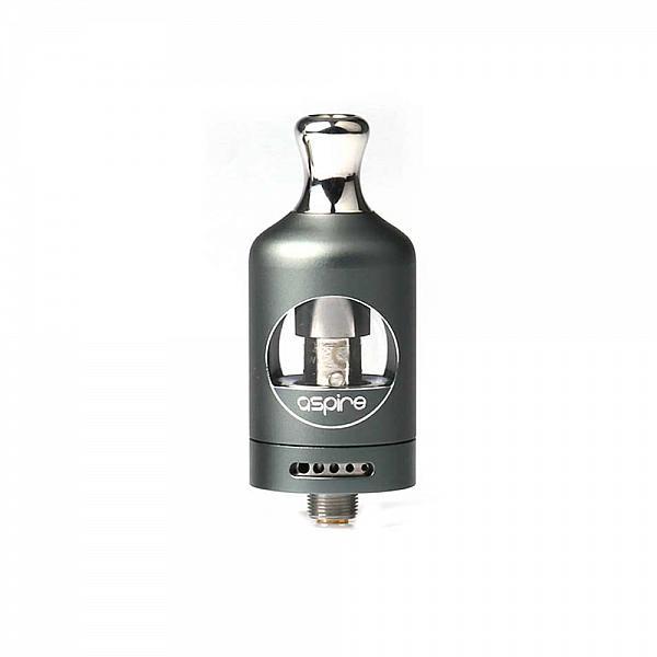 Atomizor Aspire Nautilus v2 - Grey