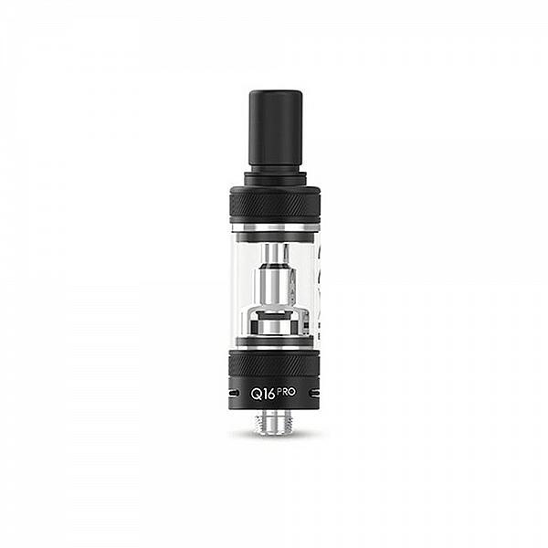 Atomizor JustFog Q16 Pro - Black