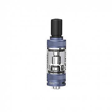 Atomizor JustFog Q16 Pro - Blue