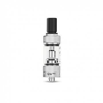 Atomizor JustFog Q16 Pro - Silver