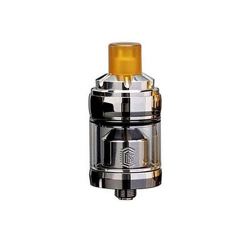 Atomizor Reload MTL RTA - Reload Vapor - Silver