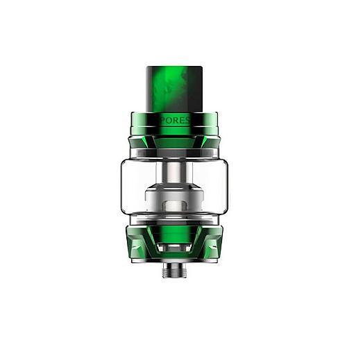Atomizor SKRR 8ml Vaporesso - Green