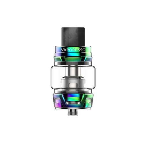 Atomizor SKRR 8ml Vaporesso - Rainbow