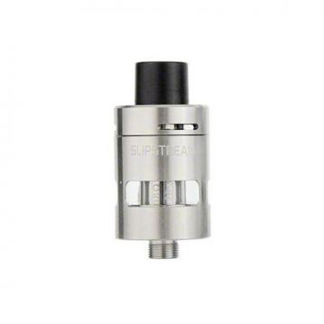 Atomizor SlipStream by Innokin - SS