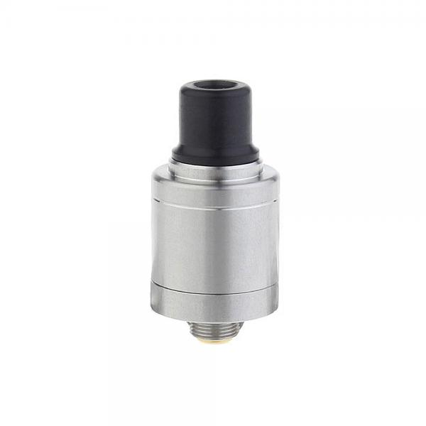 Atomizor Speed Revolution RDA MTL ( clon...