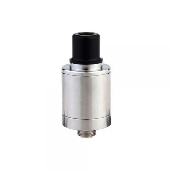 Atomizor Speed Up RDA ( Clona )