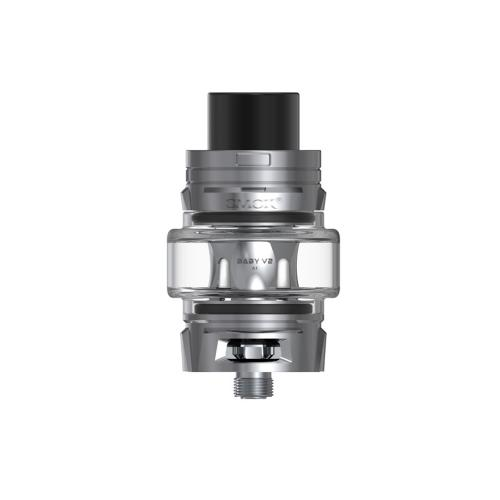 Atomizor TFV8 Baby V2 - SS