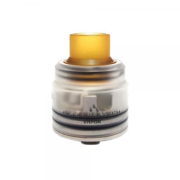 Atomizor The Flave RDA 22mm ( clona ) Cl...