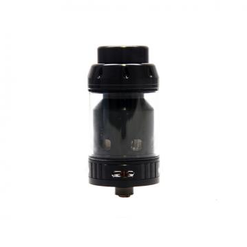Atomizor VCMT 2 RTA by Vaperz Cloud - Black