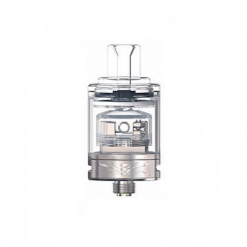 Atomizor Wasp Nano MTL RTA Oumier - Silver