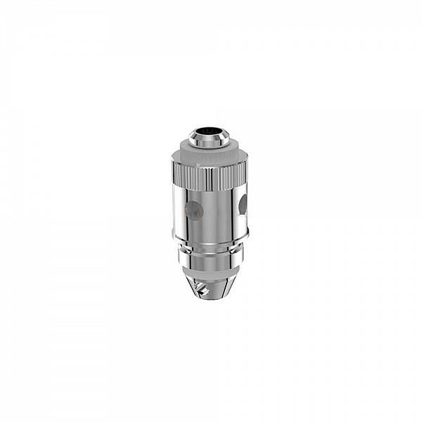 Atomizor Gotank MTL by Fumytech