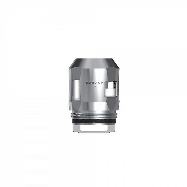 Capsula TFV8 Baby V2 A2 0.2ohm - SS