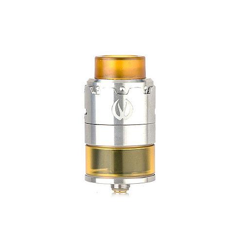 Atomizor Pyro 24mm RDTA Vandy Vape
