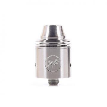 Atomizor Wismec Indestructible
