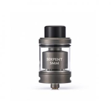 Atomizor Serpent SMM 24mm RTA by Wotofo