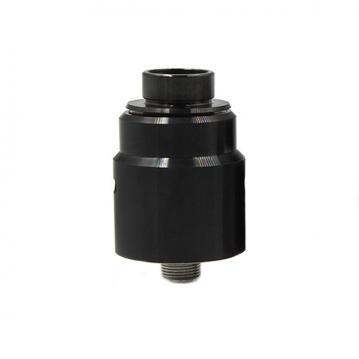 Atomizor Entheon RDA Clona