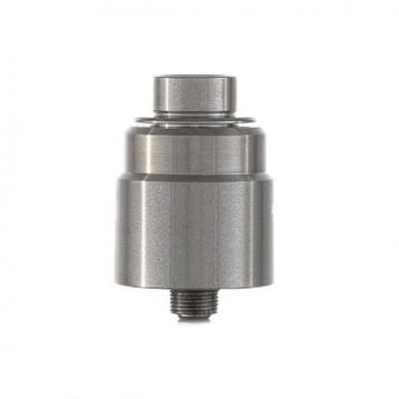 Atomizor Entheon RDA