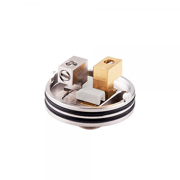 Atomizor Dead Rabbit SQ RDA 22mm Gold
