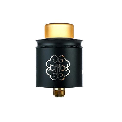 Atomizor dotRDA 24mm