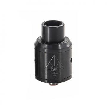 Atomizor Goon RDA 22mm by 528 Custom Vapes