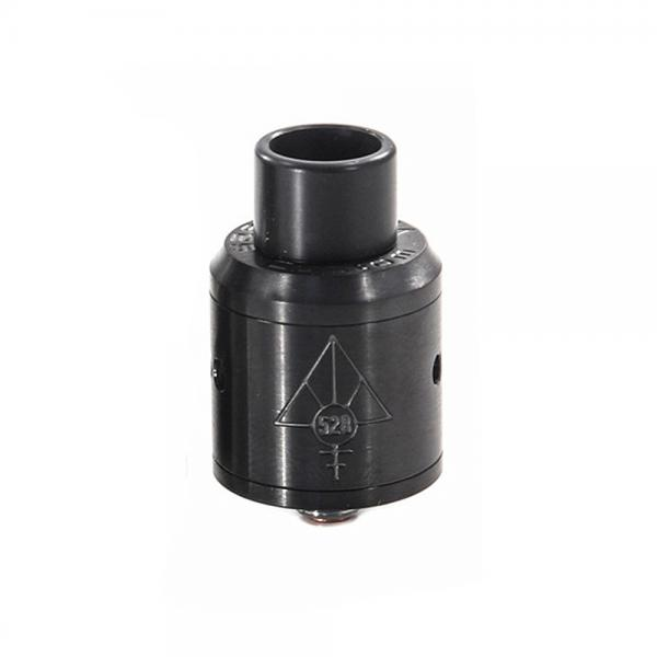 Atomizor Goon RDA 22mm by 528 Custom Vap...
