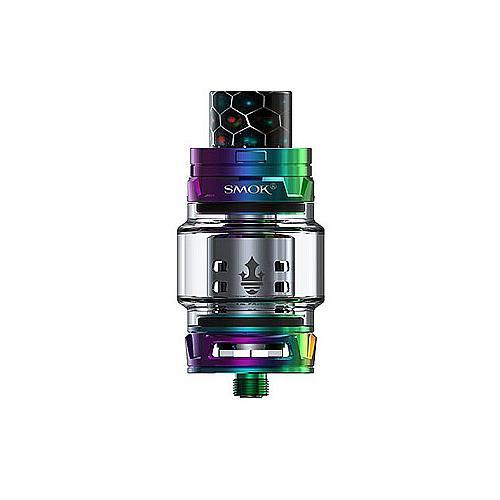 Atomizor SMOK TFV12 Prince Rainbow