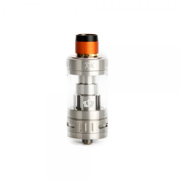 Atomizor Uwell Crown III
