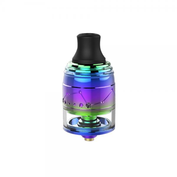 Atomizor Galaxies MTL Squonk RDTA By Vap...