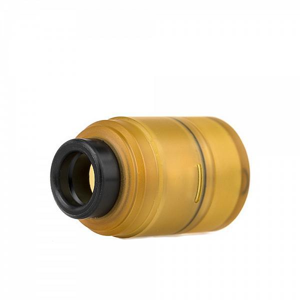 Atomizor Petri RDTA Clona 24mm
