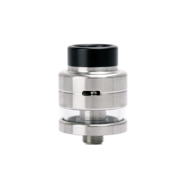 Atomizor The Split Atty - Clona