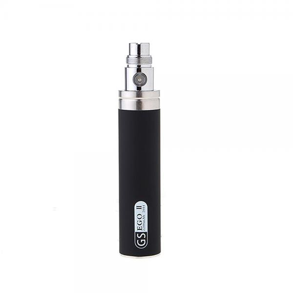 Baterie Ego 2200 mah