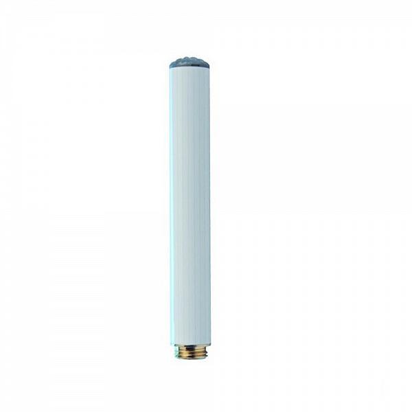 Baterie Dse 901 - 180 mah