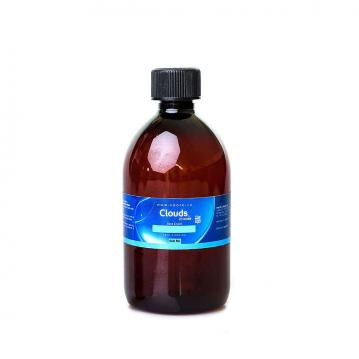 500ml Baza Clouds VPG 0 Mg