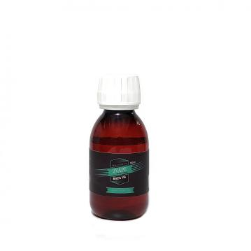 100ml Baza 2Vape VG 0 mg