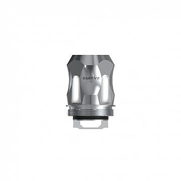 Capsula TFV8 Baby V2 A1 0.17ohm - SS