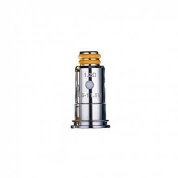 Capsula Wenax Stylus - G KA1 1.2ohm - Geekvape