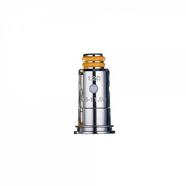 Capsula Wenax Stylus - G KA1 1.2ohm - Ge...