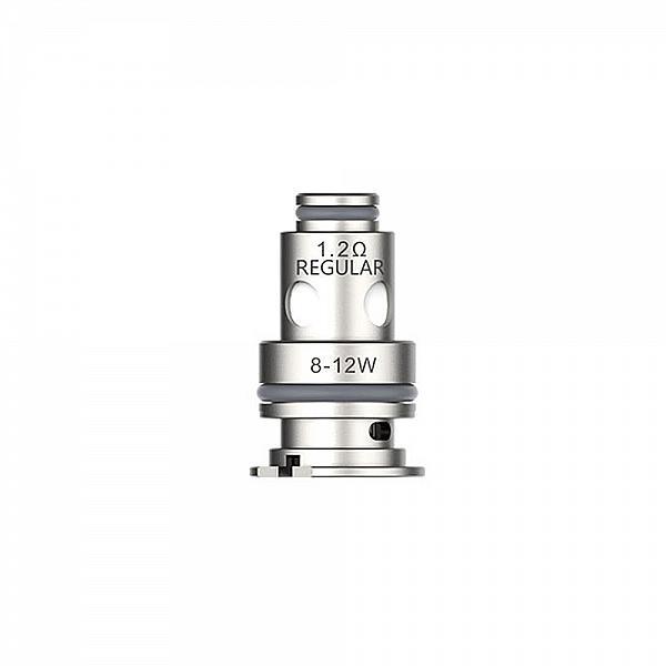 Capsula GTX Regular 1.2ohm - Vaporesso