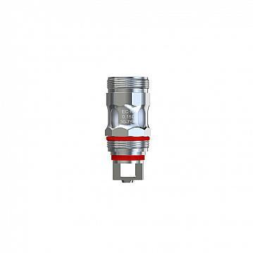 Capsula iJust ECM EC-M 0.15ohm