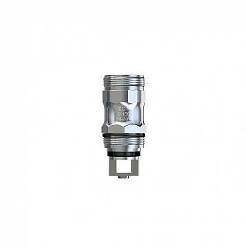 Capsula iJust ECM EC-N 0.15ohm