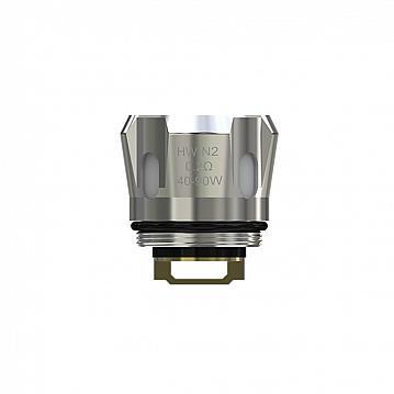 Capsula HW-N2 0.2ohm