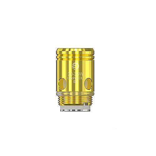 Capsula Exceed D19 - EX DL - 0.5ohm